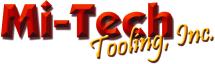 Mi-Tech Tooling