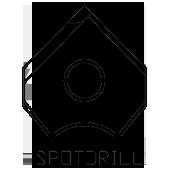 spotdrill
